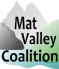 Mat Valley Coalition