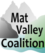 Mat Valley Coalition