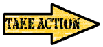 Click on the Arrow to go to Take Action.